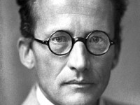 Erwin Schrödinger and his Famous Thought Experiment