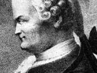 Johann Heinrich Lambert – A Swiss Polymath