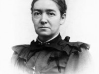 Mary Putnam Jacobi – Physician and Suffragist