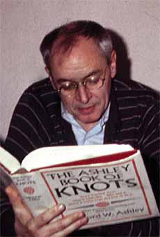 R  D  Laing and the Anti-Psychiatry Movement - SciHi