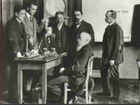 Wilhelm Wundt – Father of Experimental Psychology