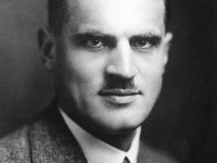 Arthur Holly Compton and the Compton Effect