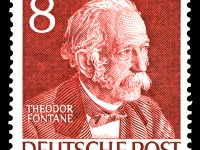 Theodor Fontane and German Realism