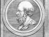 Eratosthenes and the Circumference of the Earth