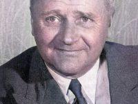 Eugen Sänger and Rocket Propulsion Engineering