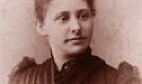 Ida Henrietta Hyde and the Microelectrode