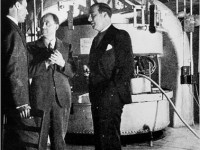 John Ray Dunning and the Manhattan Project