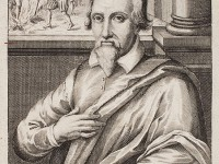 Michael Servetus and the Pulmonary Circulation