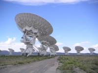 Sir Martin Ryle and Radio Astronomy
