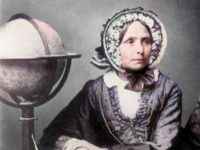 Around the World with Ida Pfeiffer
