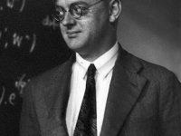 Pascual Jordan and Quantum Mechanics