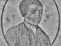 The Almanachs of Benjamin Banneker