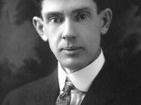 Elmer McCollum and the Vitamins