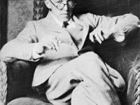 G. H. Hardy and the aesthetics of Mathematics