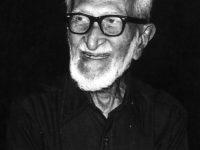 Salim Ali – the Birdman of India