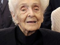 Rita Levi-Montalcini and the Nerve Growth Factor