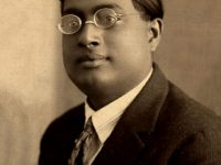 Satyendra Nath Bose and the Einstein-Bose Statistics