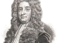 Sir Hans Sloane and his famous Collection
