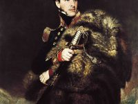 James Clark Ross and the Ross Expedition