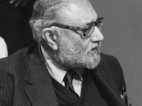 Abdus Salam's  Electroweak Unifying Theory