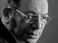 Leonid Kantorovich and the Optimal Allocation of Scarce Resources