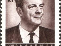 Lev Artsimovich, the Father of the Tokamak
