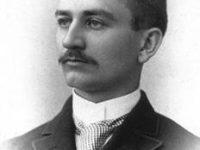 Herbert Henry Dow – Chemist and Industrialist