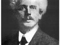 Robert Hope-Jones and the Theatre Organ