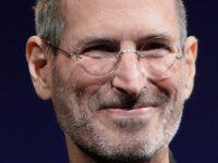 Steve Jobs – American Businessman, Inventor, and Industrial Designer