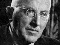 Hermann Staudinger and the Macromolecules
