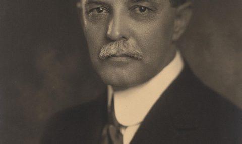 Dayton Miller – Physicist, Acoustician, Flautist