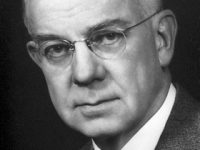 Edward C. Kendall and the Adrenal Cortex Hormones