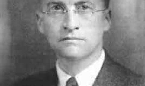 George David Birkhoff and the Ergodic Theorem