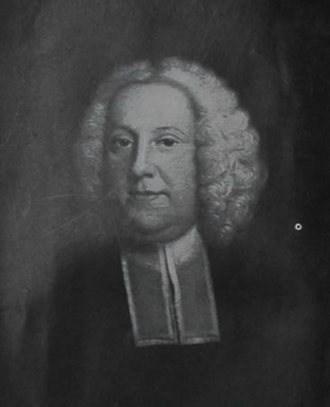 John Pell (1611 - 1685)