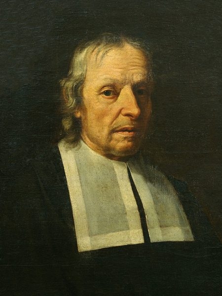 Marcello Malpighi (1628-1694)(