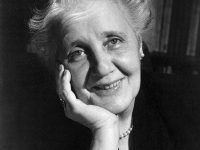 Melanie Klein and the Psychoanalysis of Children