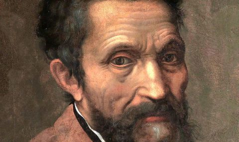 Michelangelo Buonarotti – the Renaissance Artist