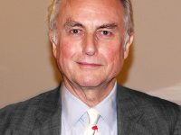Richard Dawkins and the Selfish Gene