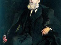 John Hughlings Jackson and his studies of Epilepsy