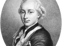 Johann Gottlieb Kölreuter and the Study of Plant Fertilization