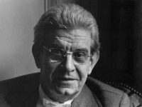 Jacques Lacan – the most controversial figure in French Psychiatry