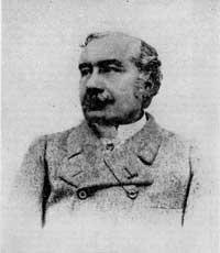 François Lecoq de Boisbaudran (1838-1912)