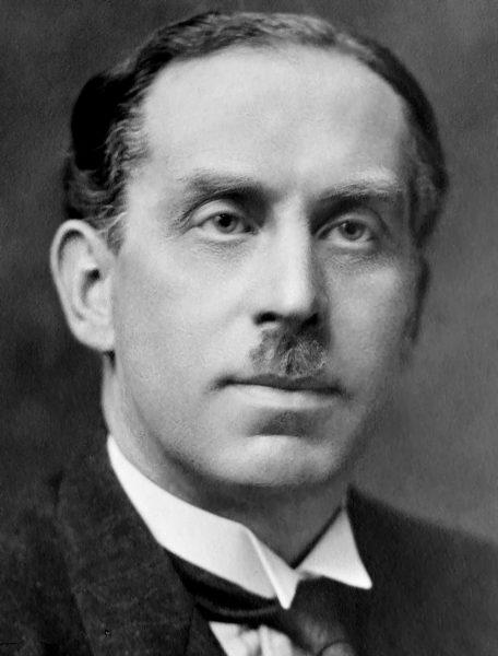 Charles Barkla