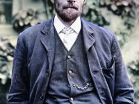 Oliver Heaviside changed the Face of Telecommunications