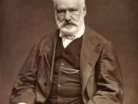The Writings of Victor Hugo