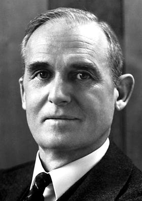 William Francis Giauque