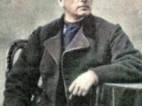 Giuseppe Fiorelli's Excavations in Pompeji