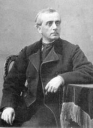 Giuseppe Fiorelli (1823-1896)