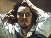 Gustave Courbet and French Realism