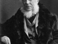 Joseph Dalton Hooker – the Founder of Geographical Botany